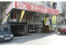 Fix Oto Servis