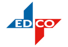 edco-turkey-ic-ve-dis-ticaret-ltdsti